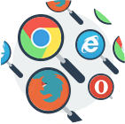 browser-trusted
